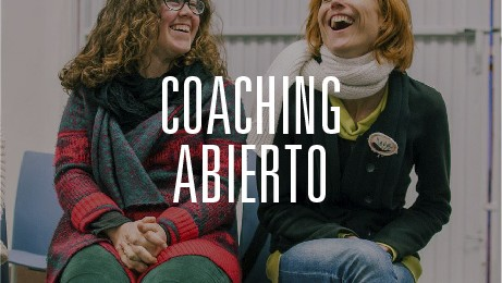CCN_Cabecera coaching