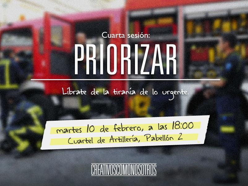 3x04 priorizar-01